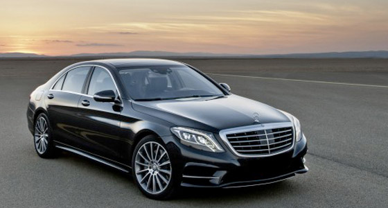 london-chauffeur-mercedes-s-class
