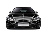 Corporate Chauffeur Services London
