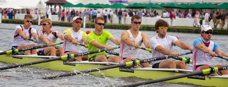 henley-royal-regatta-2017