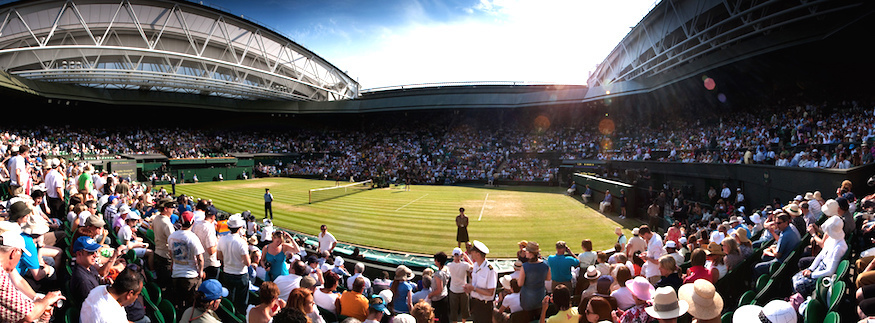 wimbledon-london