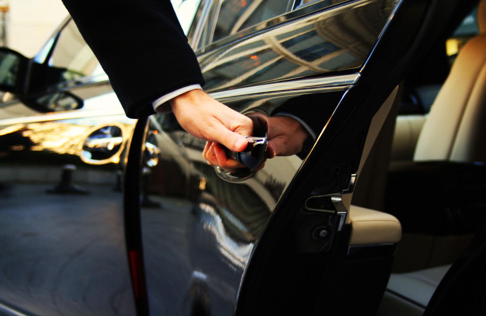 luxury-car-service