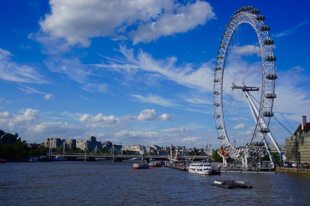 london-chauffeur-sight-seeing-tour