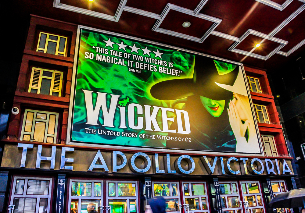 wicked-london-sight-seeing