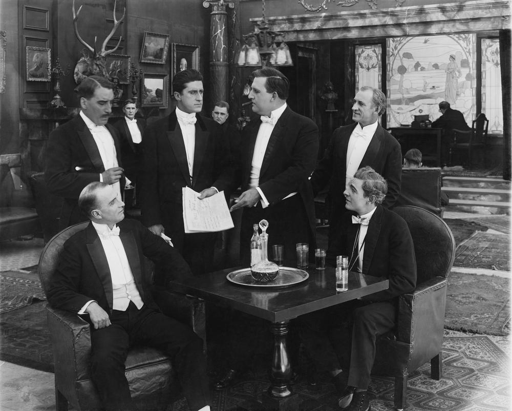 gentlemen-club